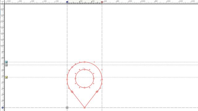 Font Icon Image 12