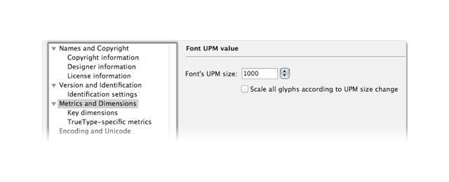 Font Icon Image 3