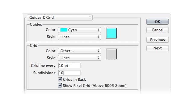 Font Icon Image 6