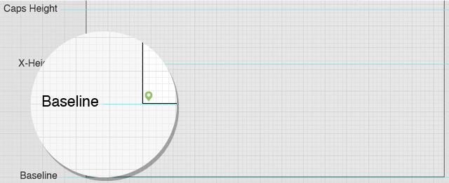 Font Icon Image 9
