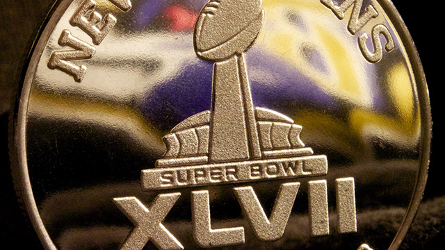 Advertising Stats Show How Twitter Won the Super Bowl