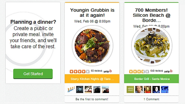 What Is Grubwithus?