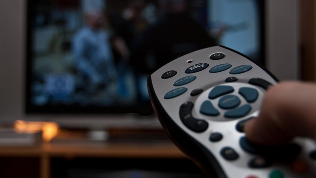 Experts: Social Data Is Key to Measuring Television Success
