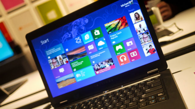 buy cheap laptop windows 8