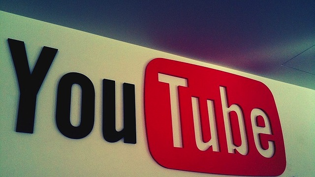 Everything You Need to Do to Prepare for YouTube's One-Channel ...