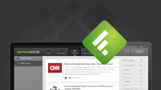 Feedly_Insights 640x360