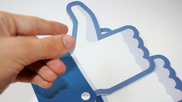 facebook-app-approval