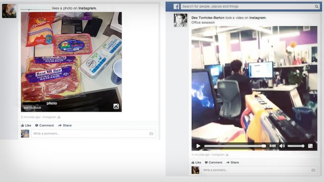instagram-news-feed