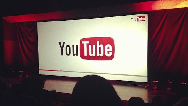 youtube-partner-advertisers