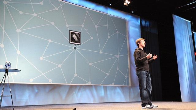 facebook-graph-search-info