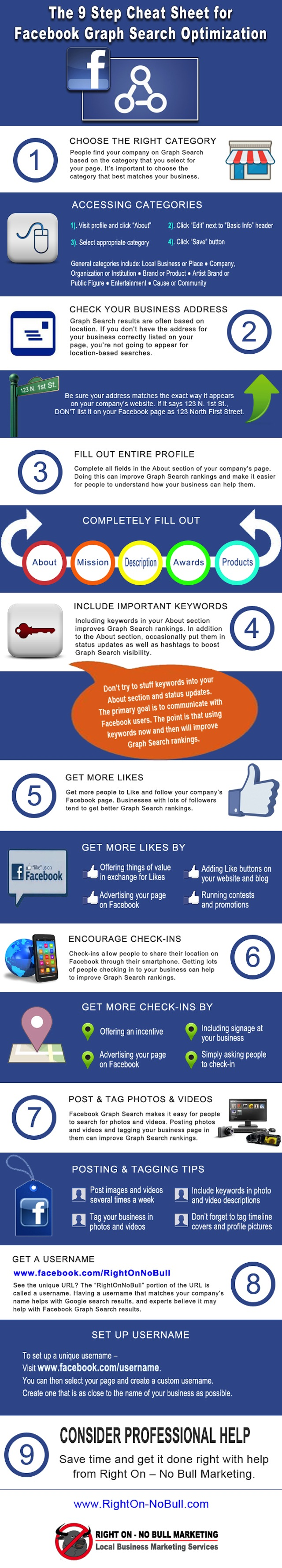 facebook-graph-search-infographic