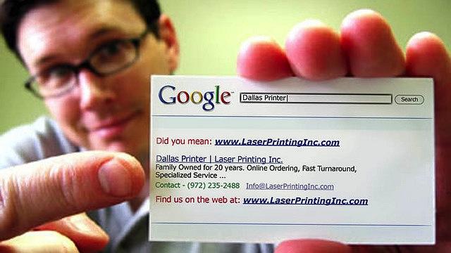 google-plus-authorship-brands
