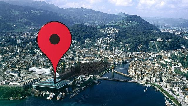 google-plus-local-ios-app