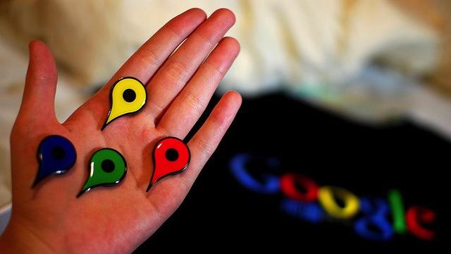 google latitude retired