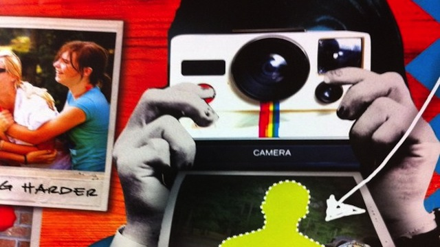 instagram-embed-video-pictures