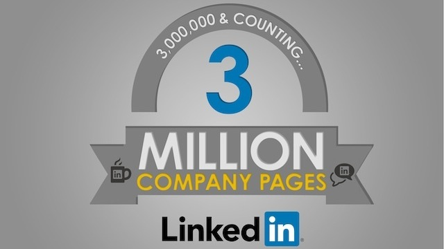 linkedin-company-pages-info