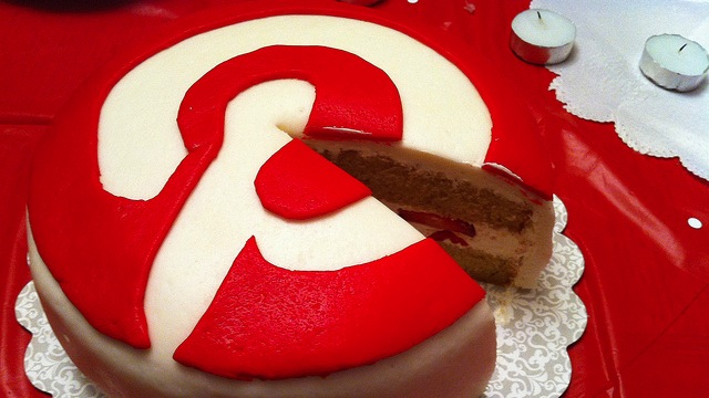 pinterest-ios-engagement