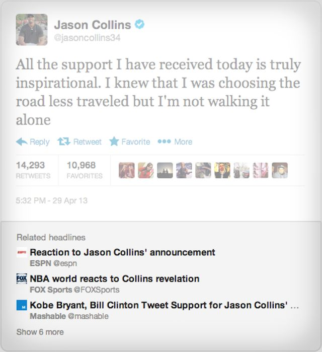 jason-collins-tweet