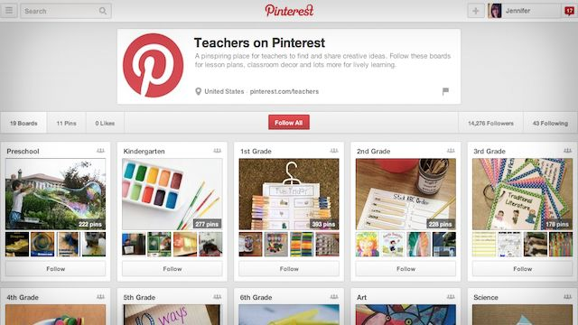 teachers-on-pinterest