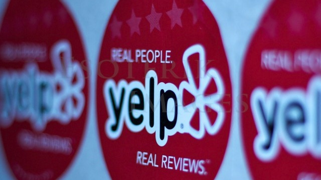 yelp-fake-reviews
