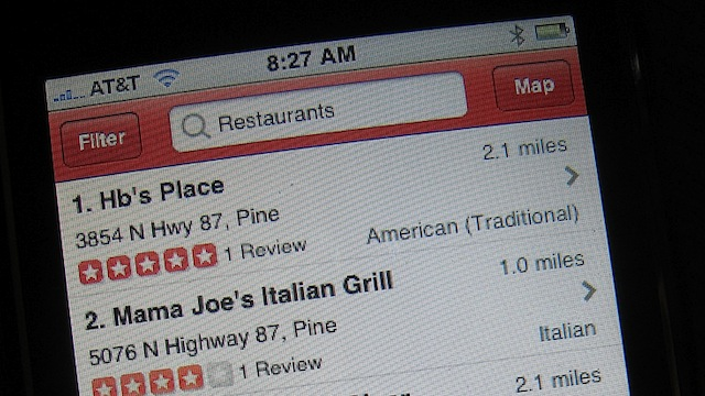 yelp-reviews-ios