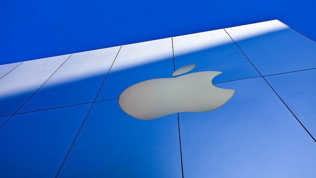apple-iphone-5c-5s