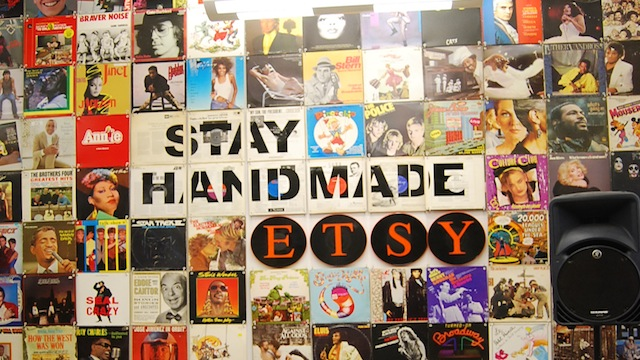 etsy-pages-brands