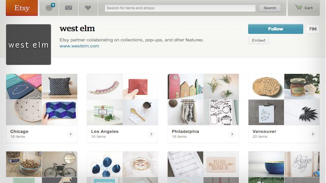etsy-pages-west-elm