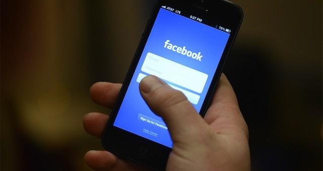 facebook-autoplay-videos