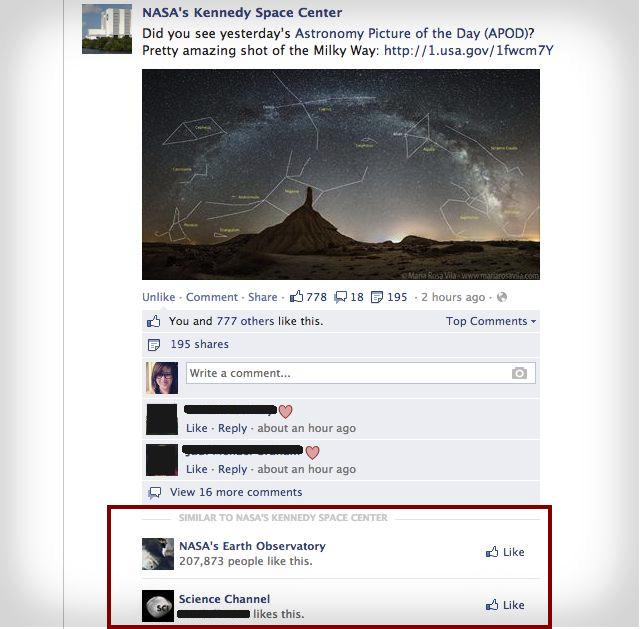 facebook-likes-similar2