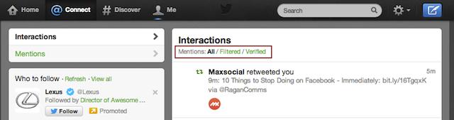 twitter-verified-filter