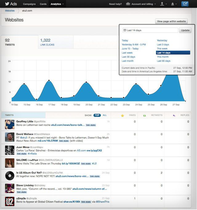 twitter-website-analytics-full
