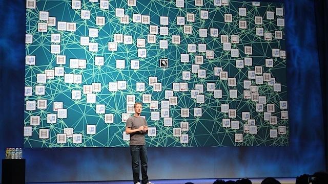 zuckerberg open graph
