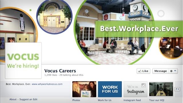 Vocus_Facebook