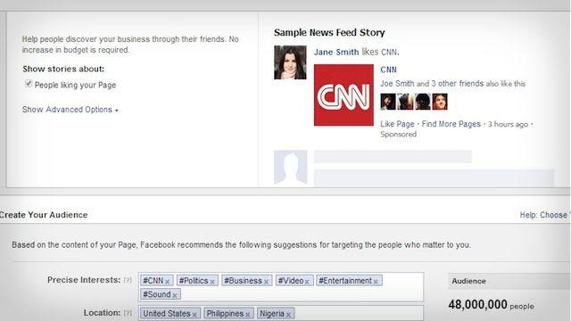 facebook-targeting-suggestions