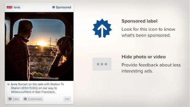instagram-ads-sample