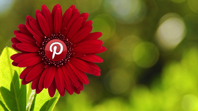 pinterest-global-growth