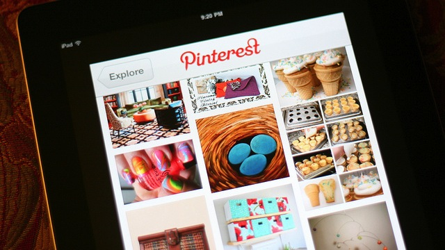 pinterest-promoted-pins-live
