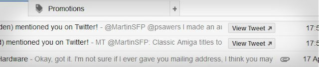 twitter-notifications-email