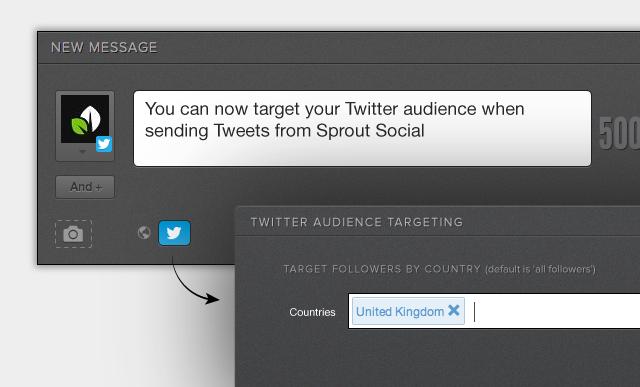 Twitter-Targeting-blog-post-screenshot