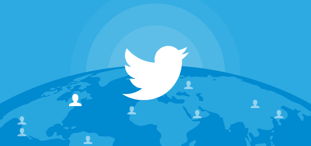 Twitter Targeting