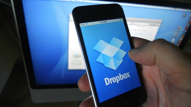 dropbox-business-social