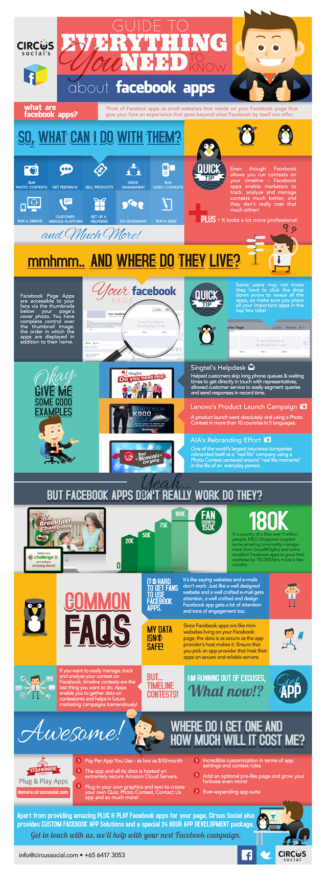 facebook-apps-infographic