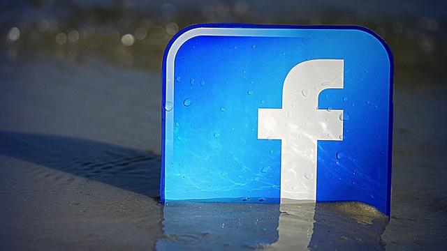 facebook-graph-search-uk