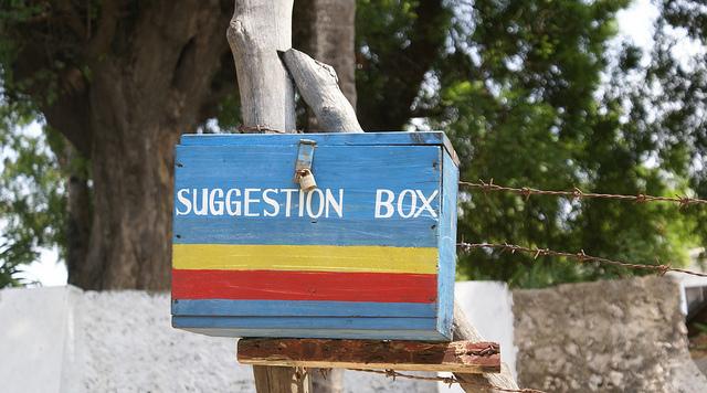 google-places-review-inbox