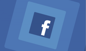 10 Ways to Engage on Facebook