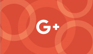10 Ways to Engage on Google+