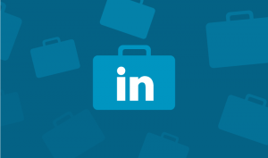 10 Ways to Engage on LinkedIn