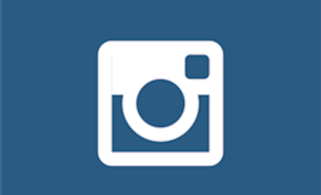 instagram-windows-phone