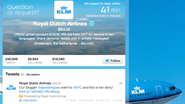 klm-twitter-wait-time